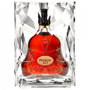 HENNESSY XO EXPERIENCE OFFER COGNAC 0,7L