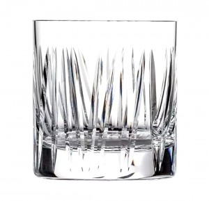 SCHOTT ZWIESEL - BASIC BAR MOTION BY SCHUMANN - SZKLANKI DO WHISKY 396 ML / 6 SZTUK