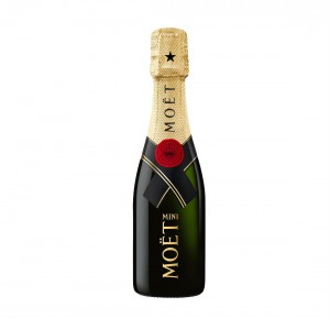 SZAMPAN MOET & CHANDON BRUT IMPERIAL 200ML